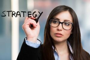 Strategia i zarządzanie