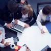 5 trików, jak w prosty i skuteczny sposób usprawnić działanie biur